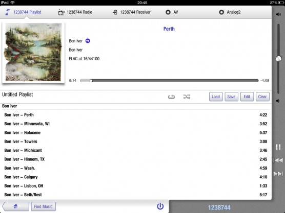 s_App再生画面 012
