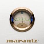 マランツ、「NA7004」が24bit/192kHz WAV/FLACに対応
