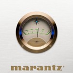 Marantz SR7009