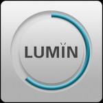 【アプリ紹介】 LUMIN App