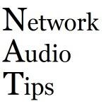 【ネットワークオーディオTips】おすすめのコントロールアプリ
