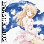 【ハイレゾ音源備忘録】 鷺巣詩郎 / NEON GENESIS EVANGELION III