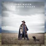 【ハイレゾ音源備忘録】 John Mayer / Paradise Valley