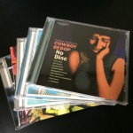 【音源管理の精髄】 タグ編集&CDのリッピングにかかる時間 【ネットワークオーディオTips】