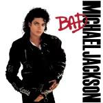 【ハイレゾ音源備忘録】 Michael Jackson / Bad