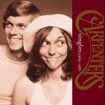 【ハイレゾ音源備忘録】 Carpenters / Singles 1969-1981