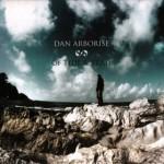 【ハイレゾ音源備忘録】 Dan Arborise / Of Tide & Trail