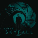 【ハイレゾ音源備忘録】 Adele / Skyfall – Single