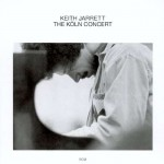 【ハイレゾ音源備忘録】 Keith Jarrett / The Koln Concert