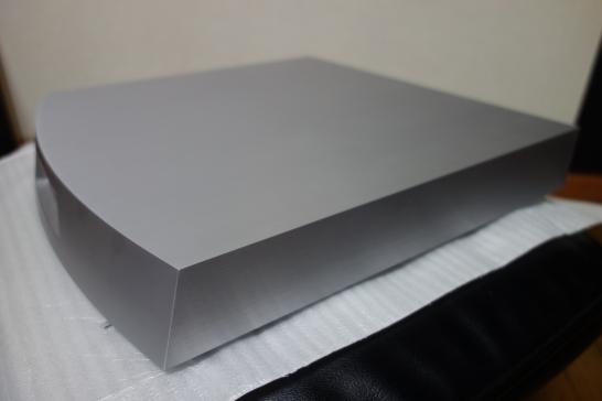 DSC01549