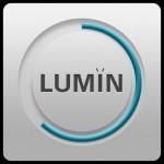 LUMIN S1、T1、D1、さらにL1