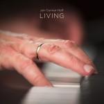 【ハイレゾ音源備忘録】Jan Gunnar Hoff / Living