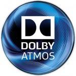 【オブジェクトベースシアターへの道】5.1ch DolbyTrueHD DolbyATMOS……?