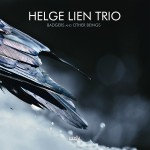 【ハイレゾ音源備忘録】Helge Lien Trio / Badgers And Other Beings