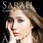【ハイレゾ音源備忘録】サラ・オレイン / Canta Con Me~あの日の歌