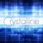 【ハイレゾ音源備忘録】Signe Bakke / CRYSTALLINE