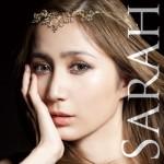 【ハイレゾ音源備忘録】サラ・オレイン / SARAH