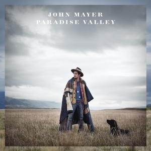 アルバムparadise valley