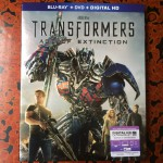 "【Dolby Atmos導入記】Transformers: Age of Extinction ― 世界初のアトモス収録ソフトを""普通に""聴いてみる"