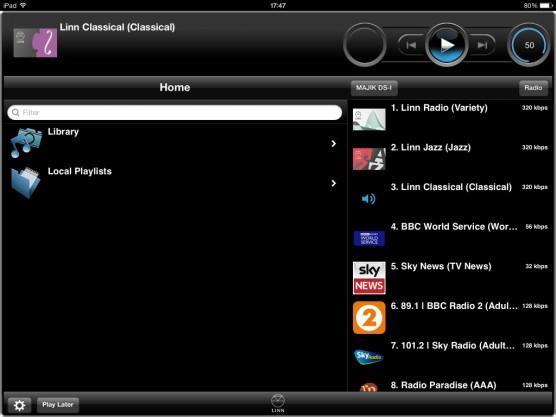 Kinsky(iPad)27