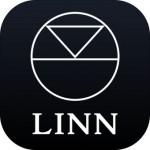 【ネットワークオーディオTips】LINN DS
