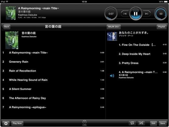 Kinsky(iPad)10