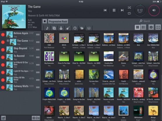 LUMIN App05