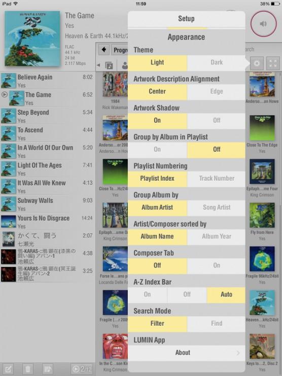 LUMIN App13