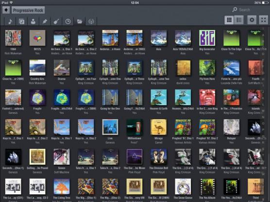 LUMIN App21