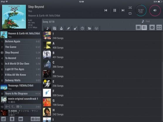 LUMIN App26