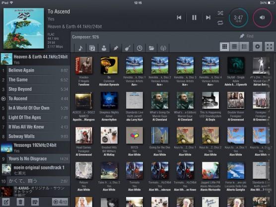 LUMIN App35