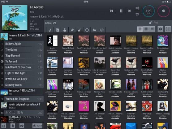 LUMIN App38