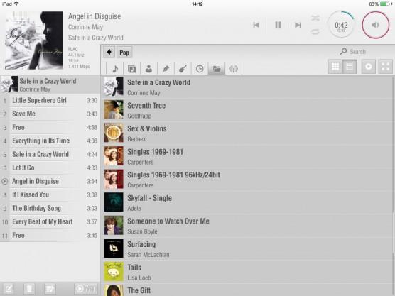 LUMIN App64