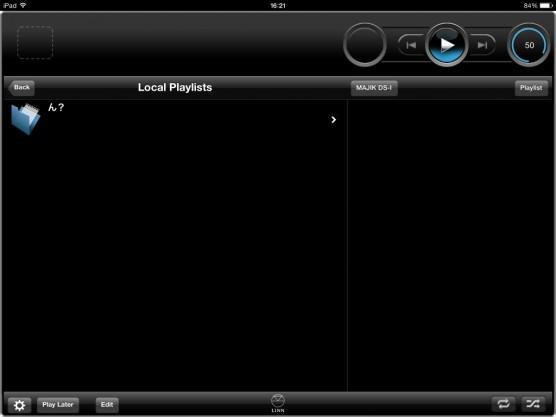 Kinsky(iPad)25