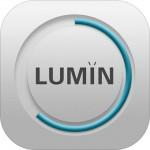 LUMIN U1がDSD256に対応