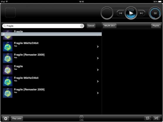 Kinsky(iPad)23