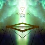 【ハイレゾ音源備忘録】Tingvall Trio / Beat