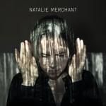 【ハイレゾ音源備忘録】Natalie Merchant / Natalie Merchant
