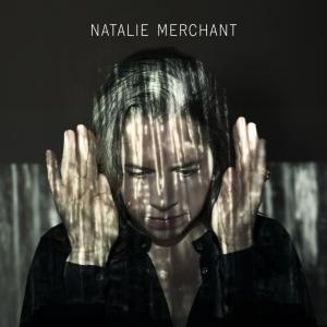 アルバムnatalie merchant
