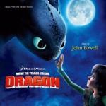 【ハイレゾ音源備忘録】John Powell / ヒックとドラゴン