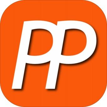 アプリPlugPlayer