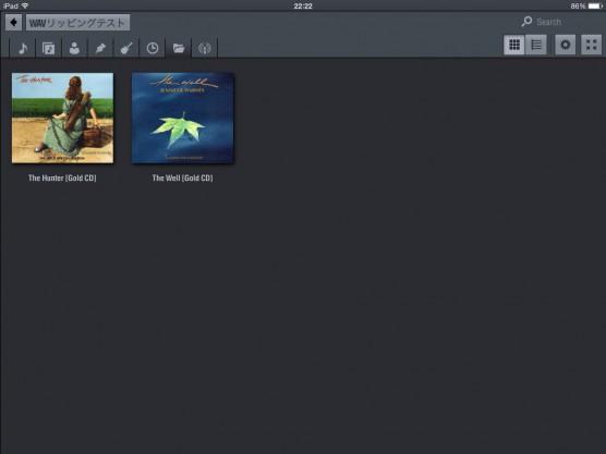 20150312(iPad)13