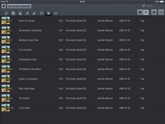 20150312(iPad)08