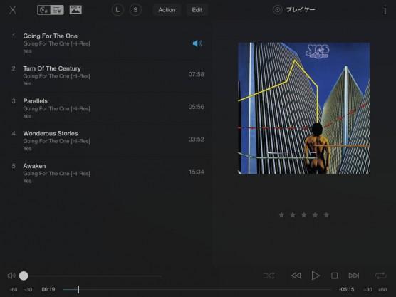 JRemote(iPad)09