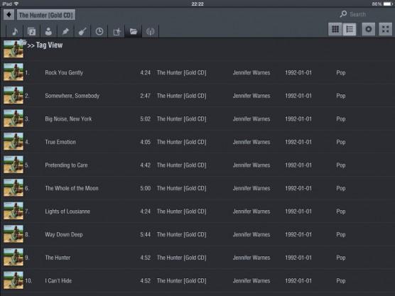 20150312(iPad)16