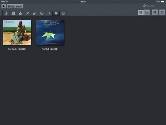 20150312(iPad)15