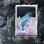 【ハイレゾ音源備忘録】Led Zeppelin / Led Zeppelin IV (Deluxe Edition)
