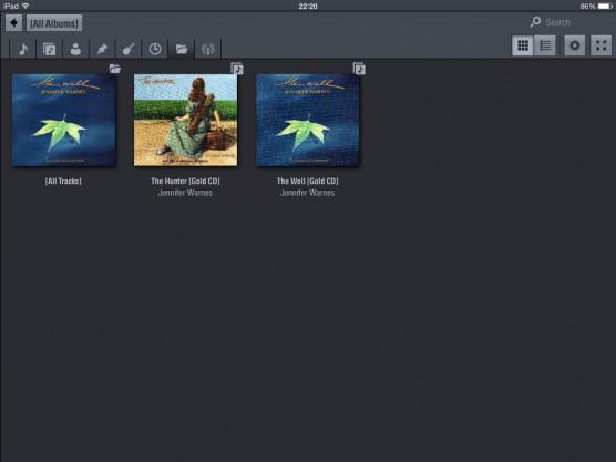 20150312(iPad)07
