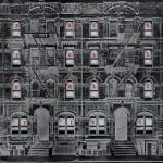 【ハイレゾ音源備忘録】Led Zeppelin / Physical Graffiti (Deluxe Edition)