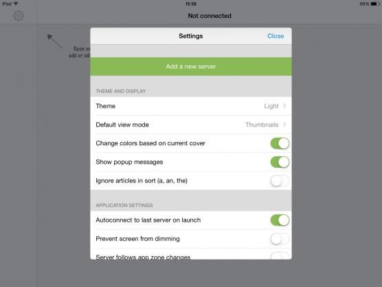 JRemote(iPad)02